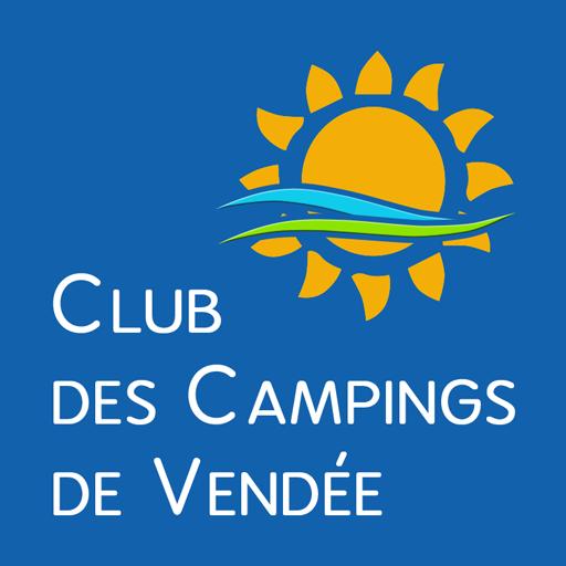 Club des campings de Vendée