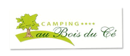 Camping Au Bois du Cé****, PUY DU FOU ®