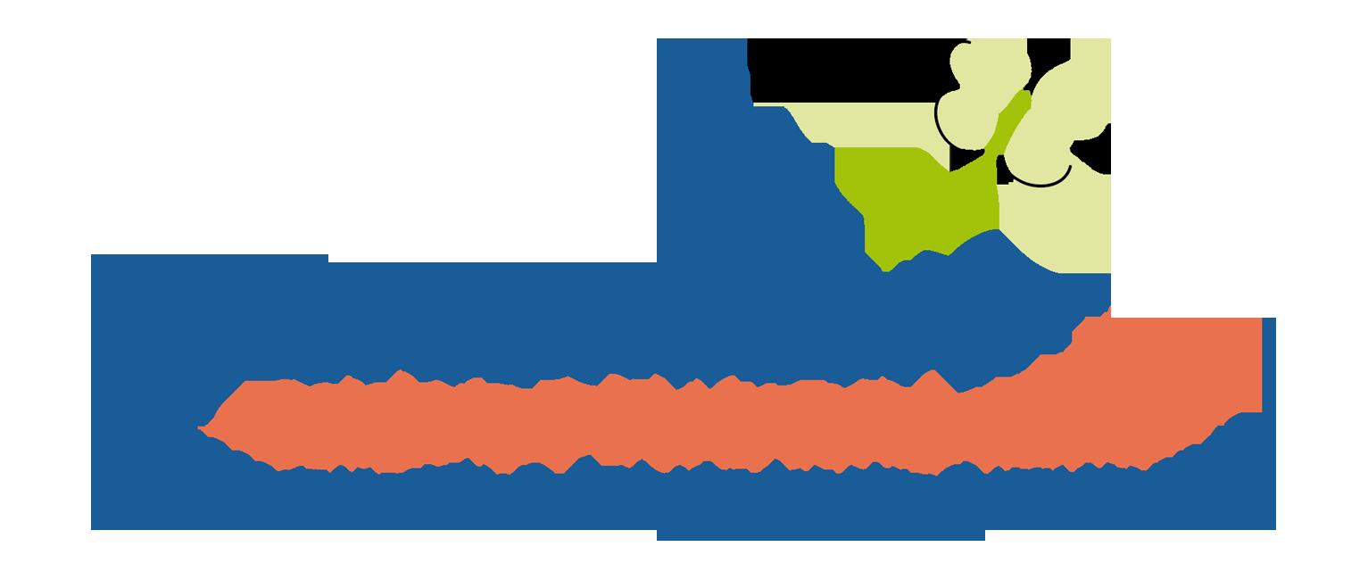 Camping Flower la Bretonnière
