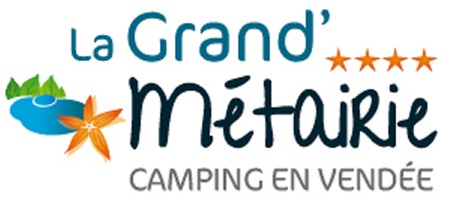 Camping Flower la Grand'Métairie