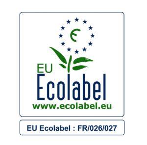 Camping les Dinosaures en Vendée Ecolabel