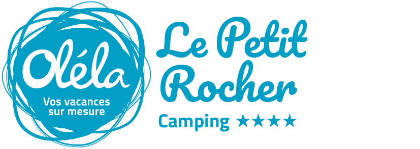 Camping Le Petit Rocher